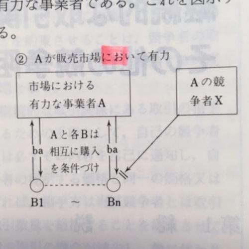 Ryutori1