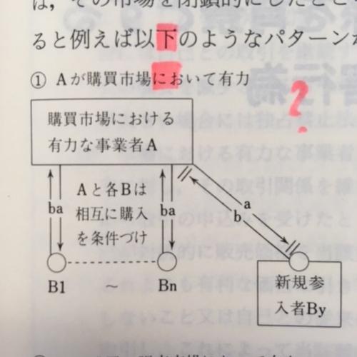Ryutori2